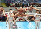 Chiefs Squad reclaims NCAA Cheerleading crown -thumbnail17
