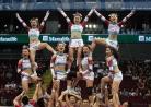 Chiefs Squad reclaims NCAA Cheerleading crown -thumbnail22