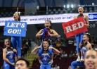 Chiefs Squad reclaims NCAA Cheerleading crown -thumbnail24