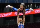 Chiefs Squad reclaims NCAA Cheerleading crown -thumbnail27