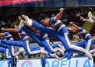 Chiefs Squad reclaims NCAA Cheerleading crown -thumbnail29