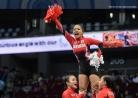 Chiefs Squad reclaims NCAA Cheerleading crown -thumbnail30