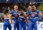 Chiefs Squad reclaims NCAA Cheerleading crown -thumbnail31