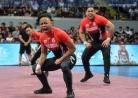 Chiefs Squad reclaims NCAA Cheerleading crown -thumbnail37