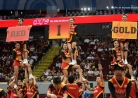 Chiefs Squad reclaims NCAA Cheerleading crown -thumbnail38