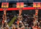 Chiefs Squad reclaims NCAA Cheerleading crown -thumbnail39