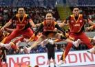 Chiefs Squad reclaims NCAA Cheerleading crown -thumbnail43