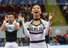 Chiefs Squad reclaims NCAA Cheerleading crown -thumbnail44