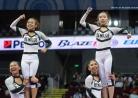 Chiefs Squad reclaims NCAA Cheerleading crown -thumbnail45