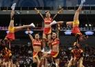 Chiefs Squad reclaims NCAA Cheerleading crown -thumbnail46