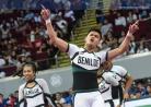 Chiefs Squad reclaims NCAA Cheerleading crown -thumbnail48