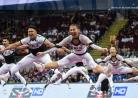 Chiefs Squad reclaims NCAA Cheerleading crown -thumbnail49