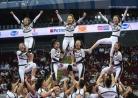 Chiefs Squad reclaims NCAA Cheerleading crown -thumbnail50