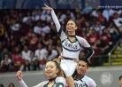 Chiefs Squad reclaims NCAA Cheerleading crown -thumbnail51