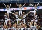 Chiefs Squad reclaims NCAA Cheerleading crown -thumbnail53
