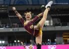 Chiefs Squad reclaims NCAA Cheerleading crown -thumbnail54
