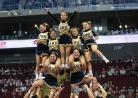 Chiefs Squad reclaims NCAA Cheerleading crown -thumbnail55