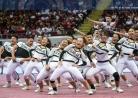 Chiefs Squad reclaims NCAA Cheerleading crown -thumbnail56