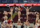 Chiefs Squad reclaims NCAA Cheerleading crown -thumbnail58