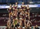 Chiefs Squad reclaims NCAA Cheerleading crown -thumbnail59