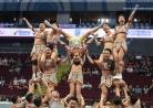 Chiefs Squad reclaims NCAA Cheerleading crown -thumbnail61