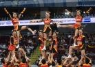 Chiefs Squad reclaims NCAA Cheerleading crown -thumbnail63