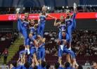 Chiefs Squad reclaims NCAA Cheerleading crown -thumbnail68