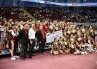 Chiefs Squad reclaims NCAA Cheerleading crown -thumbnail70