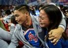 Chiefs Squad reclaims NCAA Cheerleading crown -thumbnail73