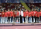 NCAA 92 Cheerleading Competition Awarding & Turn-over Ceremony-thumbnail3