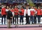 NCAA 92 Cheerleading Competition Awarding & Turn-over Ceremony-thumbnail6