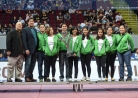 NCAA 92 Cheerleading Competition Awarding & Turn-over Ceremony-thumbnail21
