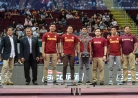 NCAA 92 Cheerleading Competition Awarding & Turn-over Ceremony-thumbnail25