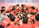 NCAA 92 Cheerleading Competition Awarding & Turn-over Ceremony-thumbnail30