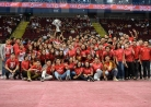 NCAA 92 Cheerleading Competition Awarding & Turn-over Ceremony-thumbnail31