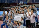 NCAA 92 Cheerleading Competition Awarding & Turn-over Ceremony-thumbnail38