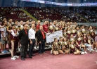 NCAA 92 Cheerleading Competition Awarding & Turn-over Ceremony-thumbnail40