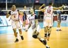 UE halts 35-game skid, outlasts Adamson in five sets-thumbnail8