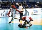 UE halts 35-game skid, outlasts Adamson in five sets-thumbnail11