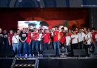 San Miguel Beermen victory party-thumbnail1