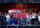 San Miguel Beermen victory party-thumbnail3