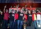 San Miguel Beermen victory party-thumbnail6