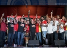 San Miguel Beermen victory party-thumbnail7