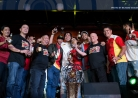San Miguel Beermen victory party-thumbnail8