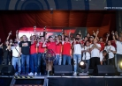 San Miguel Beermen victory party-thumbnail9