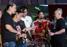 San Miguel Beermen victory party-thumbnail11