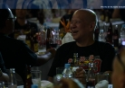 San Miguel Beermen victory party-thumbnail12
