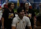 San Miguel Beermen victory party-thumbnail13