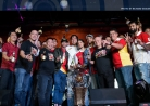 San Miguel Beermen victory party-thumbnail15