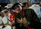 San Miguel Beermen victory party-thumbnail17